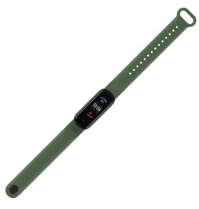 Smartband Huami Amazfit Band 5 Green
