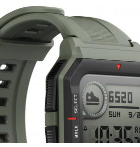 Smartwatch Amazfit Neo - zielony
