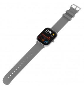 Smartwatch Huami Amazfit GTS Lava Grey