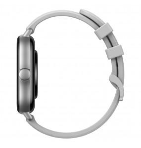 Smartwatch Huami Amazfit GTS 2 Urban Grey