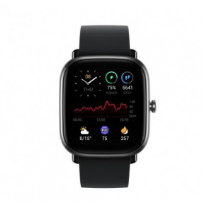 Smartwatch Huami Amazfit GTS 2 Mini Midnight Black