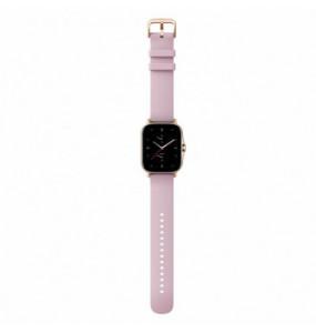 Smartwatch Huami Amazfit GTS 2E Lilac Purple