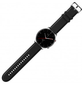 Smartwatch Huami Amazfit GTR 2 Black Classic