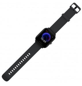 Smartwatch Huami Amazfit BIP U Pro Black