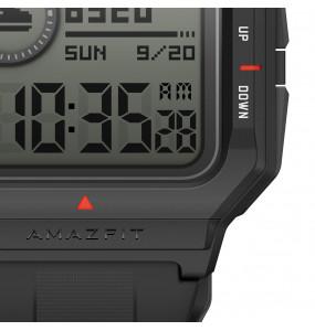 Smartwatch Huami Amazfit Neo Black