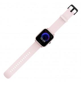 Smartwatch Huami Amazfit BIP U Pro Pink