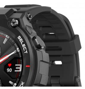 Smartwatch Huami Amazfit T-Rex Rock Black