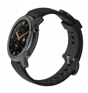 Smartwatch Huami Amazfit GTR 42mm Starry Black