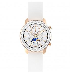 Smartwatch Huami Amazfit GTR 42mm Glitter Edition