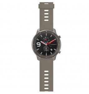 Smartwatch Huami Amazfit GTR 47mm Titanium