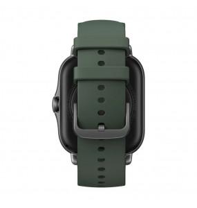Smartwatch Huami Amazfit GTS 2E Moss Green