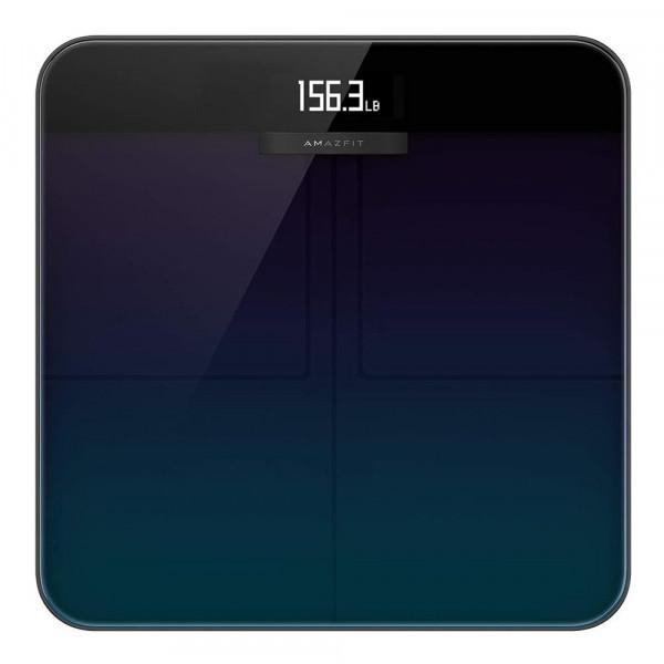 Inteligentna waga Huami Amazfit Smart Scale Aurora