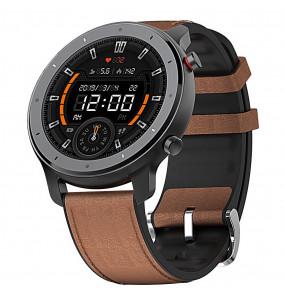 Smartwatch Huami Amazfit GTR 47mm Aluminium Alloy