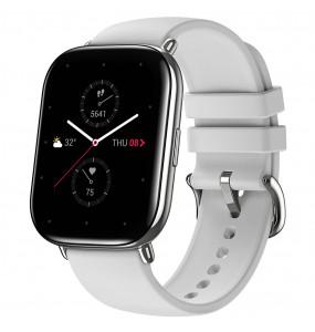 Smartwatch Huami Amazfit ZEPP E Square Pebble Grey