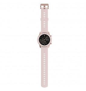 Smartwatch Huami Amazfit GTR 42mm Cherry Blossom Pink