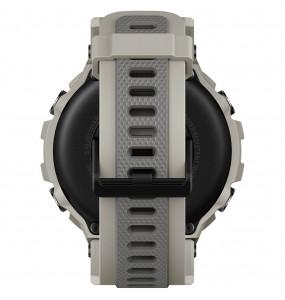 Smartwatch Huami Amazfit T-Rex Pro Desert Gray