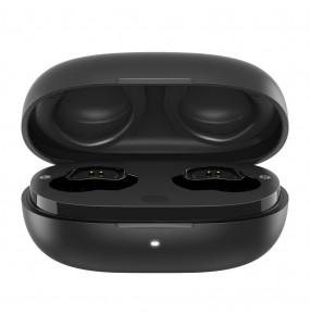 Słuchawki bezprzewodowe Huami Amazfit PowerBuds Dynamic Black