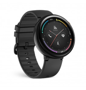 Smartwatch Huami Amazfit Nexo Ceramic Black