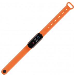 Smartband Huami Amazfit Band 5 Orange